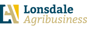 Lonsdale Agribusiness